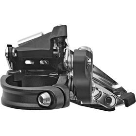 Shimano Deore XT FD-M8025 Desviador 2x11vel Top Swing